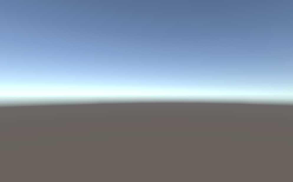 VRCMods - Invisible Shader v2 - VRChat Avatars