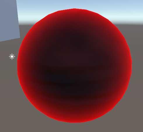 VRCMods - Classyham's PUBLIC Convection Glow - VRChat Avatars