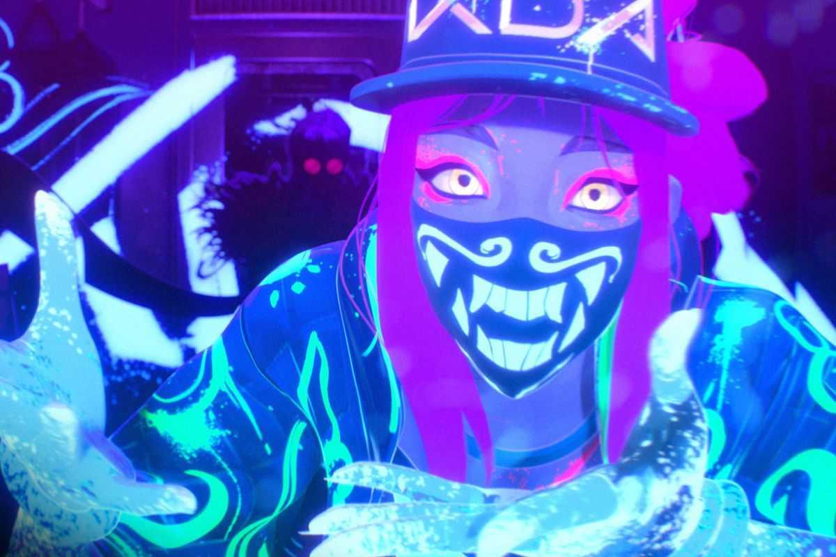 Discord Avatar Download