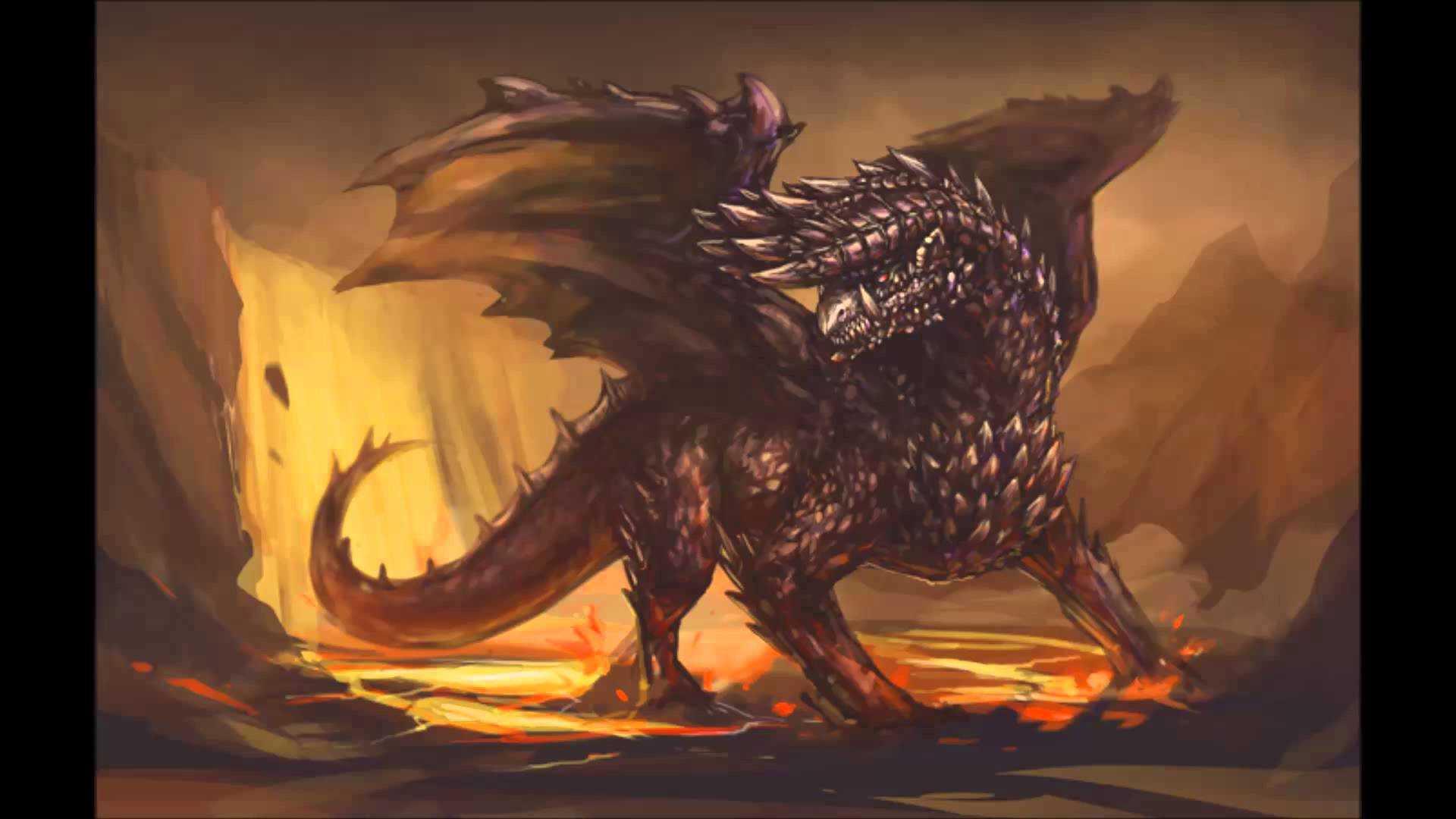 Vrcmods Item Alatreon V2 Monster Hunter Tri