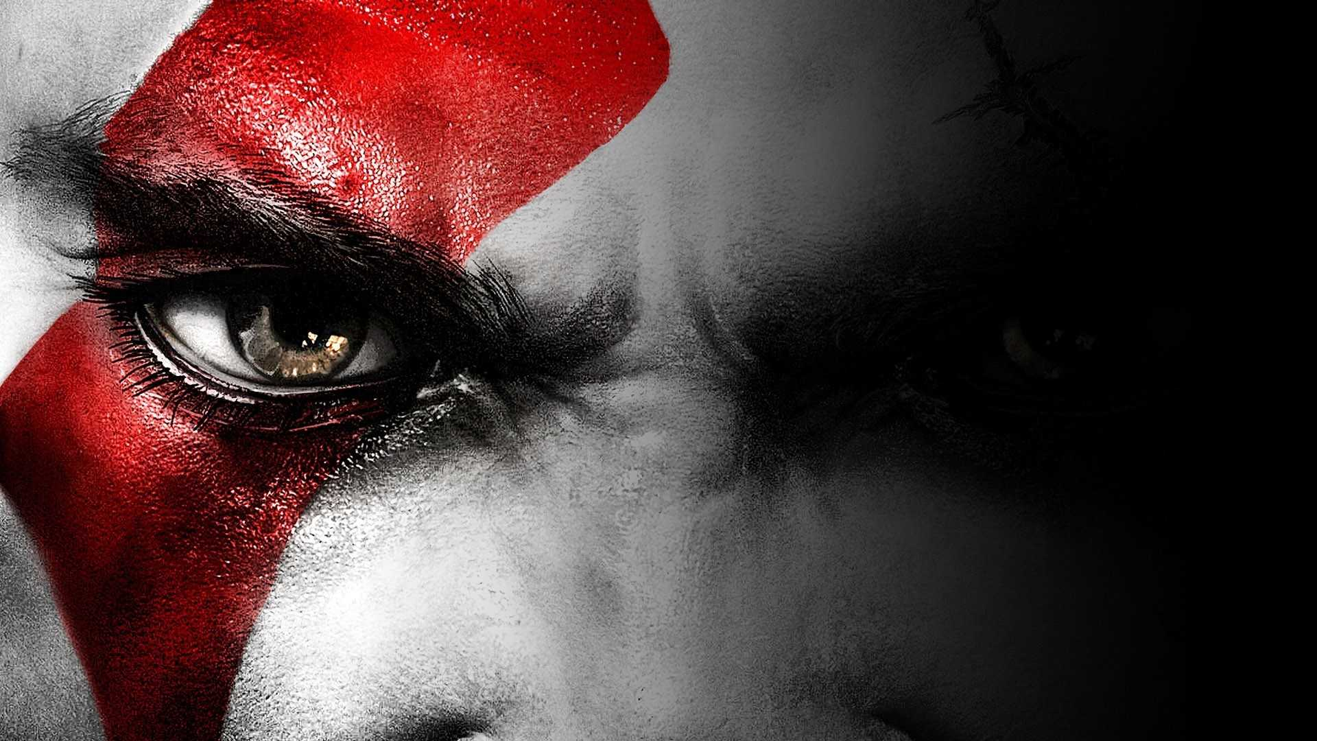 VRCMods - Kratos - VRChat Avatars