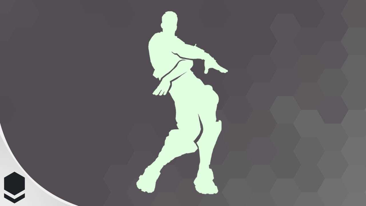 VRCMods - Orange Justice Emote - VRChat Avatars